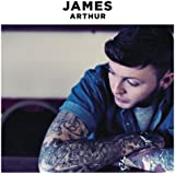 James Arthur [Explicit]