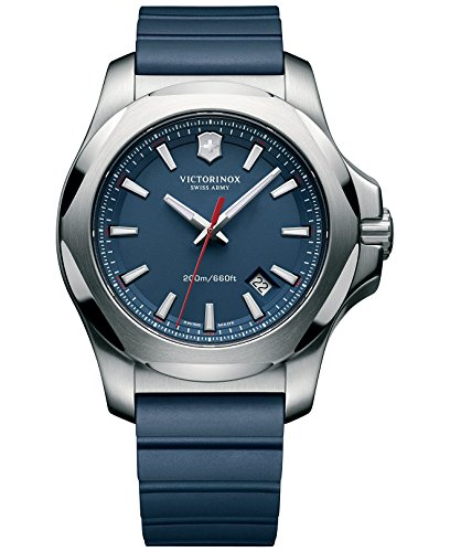 victorinox-swiss-army-2416881-mens-watch-analogue-quartz-blue-rubber-strap