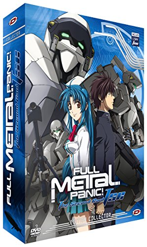 full-metal-panic-the-second-raid-integrale-oav-edition-collector-3-dvd-livret-edition-collector