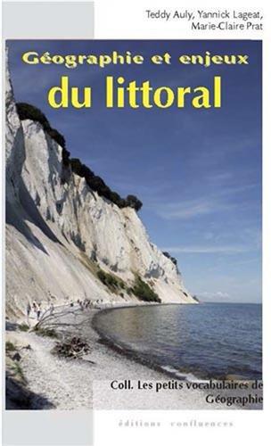 gographie-et-enjeux-du-littoral