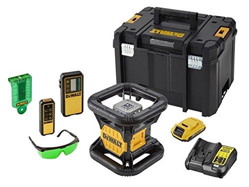 Laser Entfernungsmesser Dewalt : Dewalt laser buyitmarketplace