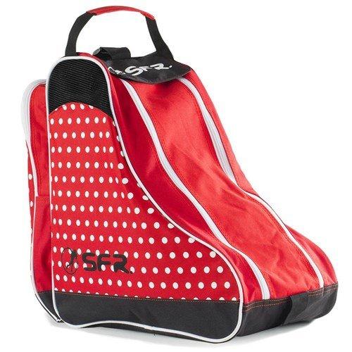 sfr-rollschuhtasche-rot-mit-punkten