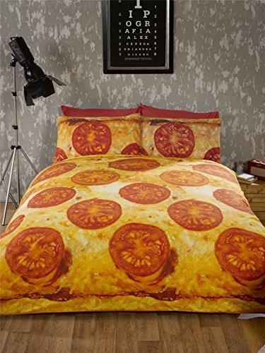 tomaten-kase-und-pizza-gelb-rot-orange-1-bettbezug-aus-baumwolle
