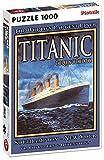 Piatnik 5389 - Titanic - Puzzle