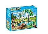 Playmobil 6816 Ilot