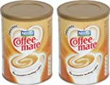Product Image of 2 X Nestle Coffee-Mate Original, 1kg