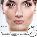 GOHO Facial Hair Epilator For Women
