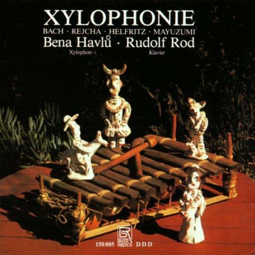 Preisvergleich Produktbild Xylophone