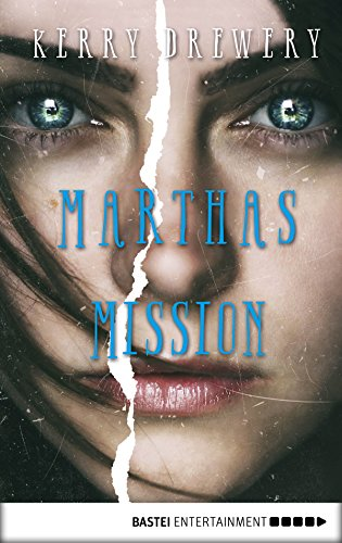 https://www.amazon.de/Marthas-Mission-Kerry-Drewery-ebook/dp/B0774MVPF6/ref=tmm_kin_swatch_0?_encoding=UTF8&qid=1535743657&sr=1-1