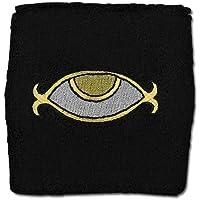 Hellsing: Ova Millenium Eye Wristband by Hellsing