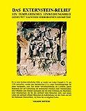 Das Externstein-Relief by Volker Ritters (2014-02-07) -