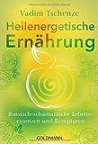 Heilenergetische Ernährung (Amazon.de)