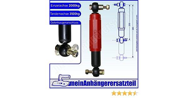 mostplus 340LPH hoher Druck und hohe Durchflussmenge Kraftstoff Pumpe passt TBI LT1/LT4/LS1/# 3