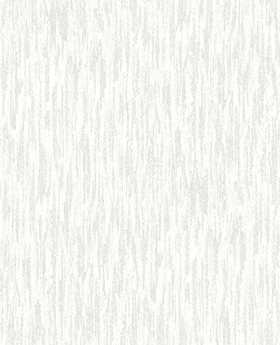 blanco-fd13453-supatex-vinilo-autoadhesivo-para-pared-se-puede-pintar-papel-pintado-para-pared-fine-