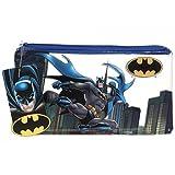 Plano Portatodo Batman