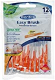 Dentek Easy Brush ISO 1