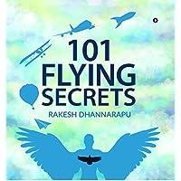 101 Flying Secrets