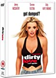 Dirty Love [2005] [DVD] by Jenny McCarthy