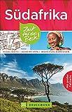 Südafrika: Zeit für das Beste