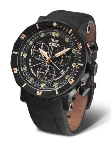 Vostok-Europe-LUNOKHOD-2-Mens-watches-6S306203211
