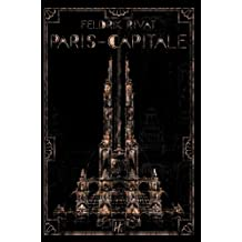 Paris - Capitale