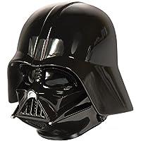 Import Europe - Casco Star Wars Darth Vader