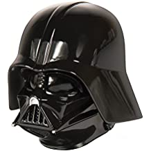 Import Europe - Casco Star Wars Darth Vader