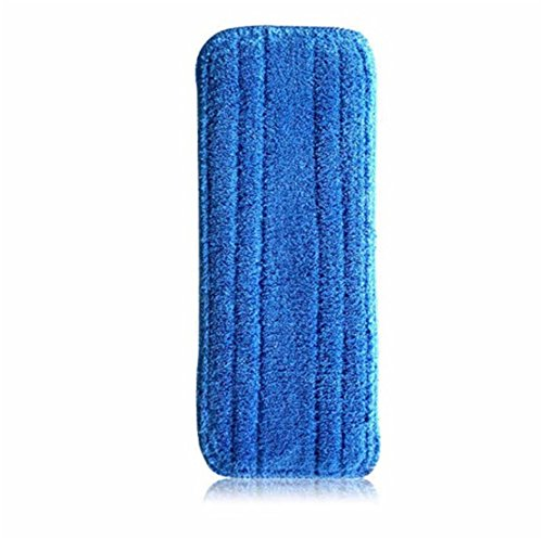 huer-mop-cleaning-pad-fit-spray-mops-reveal-mops-washable-4331259inch