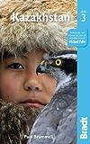 ISBN 9781784770921