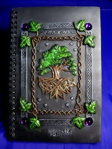 nemesis-now-journal-livre-des-ombres-note-note-book-dream-arbre-de-vie