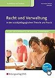 ISBN 3823758675