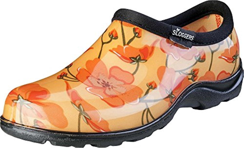 Sloggers, scarpe da donna da da da pioggia e giardino, stampa floreale | Per Essere Altamente Lodato E Apprezzato Dal Pubblico Dei Consumatori  256107