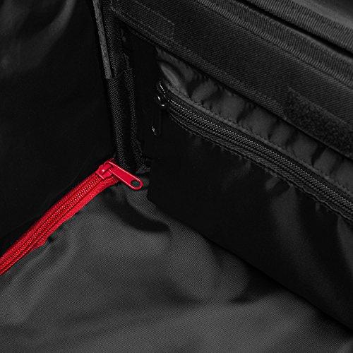 Reisenthel Citycruiser Bag Shopping Black [7003] Nero Stars