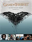 Game of Thrones - Les Plus Belles Images - tome 2 - Game of Thrones : Le Trône de Fer, les plus belles images n°2