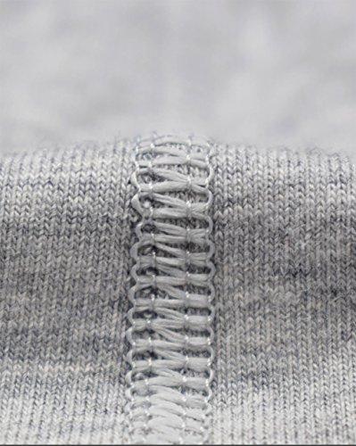 Ten Cate Damen Hipster - Shorts FINE 2-Pack - Mieder-Hose aus luxuriösem Stoff White