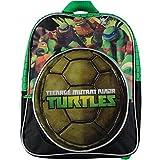 Best Nickelodeon Teen Boy Toys - Nickelodeon Teenage Ninja Turtles Boys Shell Backpack Toddler Review
