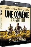 O'Brother [Blu-ray]