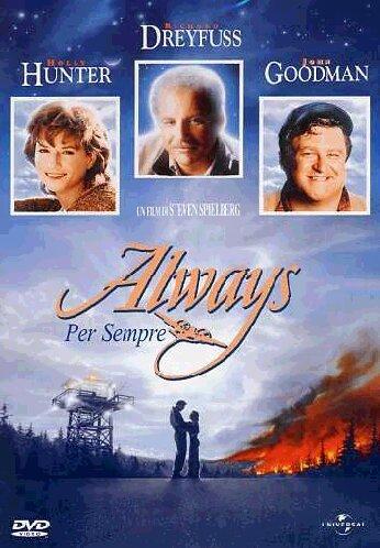 always-reino-unido-dvd