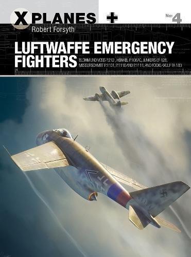 luftwaffe-emergency-fighters-blohm-voss-bv-p212-heinkel-p1087c-junkers-ef-128-messerschmitt-p1101-fo