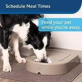 PetSafe Futterreservoir 5 Mahlzeiten - 2
