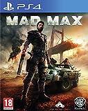 Mad Max : [PS4] / Avalanche Studios | Avalanche Studios. Programmeur