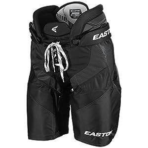 Easton Stealth C9.0 Hose Senior