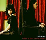 Changes (Duet With Ozzy) Cd1 -