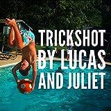 Trickshot