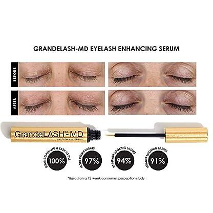 Gran Cosmetics MD Lash Enhancing Sérum 4ml