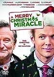 Locandina Merry Christmas Miracle [Edizione: Regno Unito] [Edizione: Regno Unito]