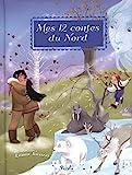 """Afficher """"Mes 12 contes du Nord"""""""