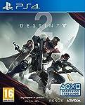 Destiny 2 - Edición Estándar...