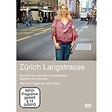 Zürich Langstrasse [Edizione: Germania]