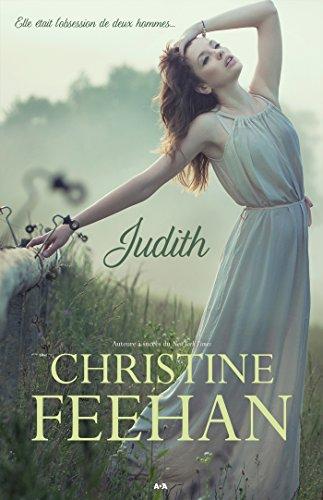 Judith: Les Soeurs de coeur - Tome 2